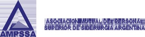 Logo de Amppsa